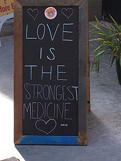love-is-medicine