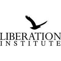 The Liberation Institute