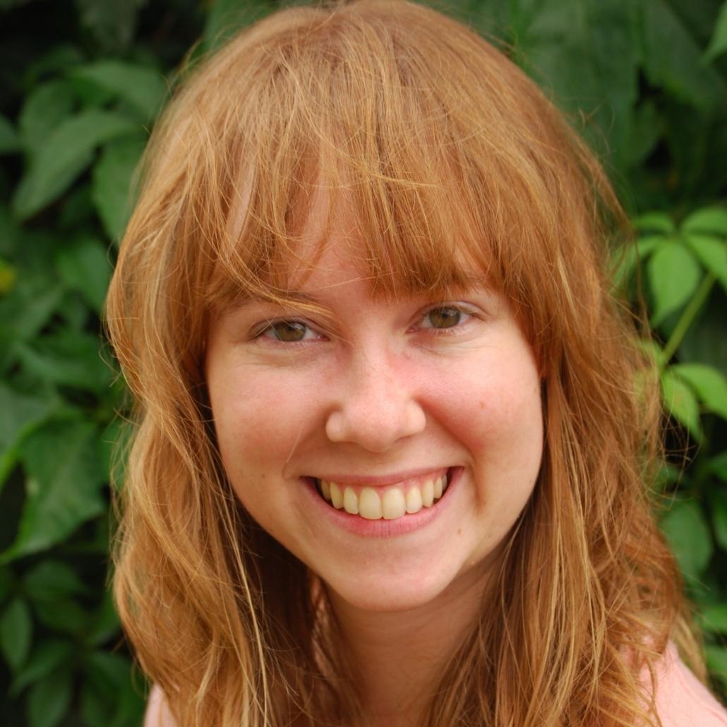 Rebekah Smith