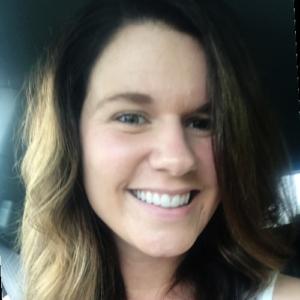 Jennifer Pisansky